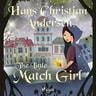 Hans Christian Andersen - The Little Match Girl