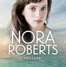 Nora Roberts - Lasisaari