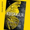 Alex North - Kuiskaaja