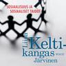 Liisa Keltikangas-Järvinen - Sosiaalisuus ja sosiaaliset taidot