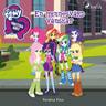 Perdita Finn - Equestria Girls - En minnesvärd vänskap