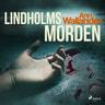Ann Wallander - Lindholmsmorden
