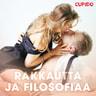 Cupido - Rakkautta ja filosofiaa