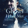John Kendrick Bangs - Ghosts I have Met and Some Others