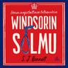 S. J. Bennett - Windsorin solmu