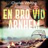En bro vid Arnhem - äänikirja