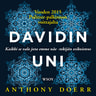 Anthony Doerr - Davidin uni