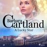 A Lucky Star (Barbara Cartland s Pink Collection 78) - äänikirja