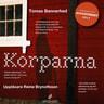 Tomas Bannerhed - Korparna