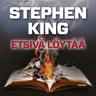 Stephen King - Etsivä löytää