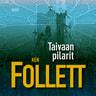 Ken Follett - Taivaan pilarit