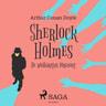 Sir Arthur Conan Doyle - De rödhårigas förening