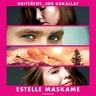 Estelle Maskame - Heittäydy, jos uskallat