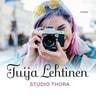 Tuija Lehtinen - Studio Thora