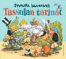 Mauri Kunnas - Tassulan tarinat