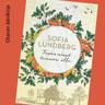 Sofia Lundberg - Tapaa minut tammen alla