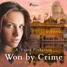 A. Frank. Pinkerton - Won by Crime