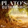 Plato's Euthyphro - äänikirja