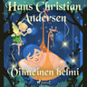 H. C. Andersen - Viimeinen helmi