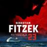 Sebastian Fitzek - Matkustaja 23
