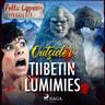 Outsider - Tiibetin lumimies