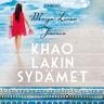 Marja-Leena Tiainen - Khao Lakin sydämet