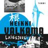 Heikki Valkama - Laserjuuri