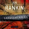 Ian Rankin - Lankeemuksia