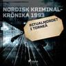Työryhmä - Ritualmordet i Torneå