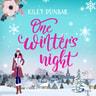Kiley Dunbar - One Winter's Night