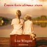 Lisa Wingate - Ennen kuin olimme sinun