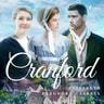 Cranford - äänikirja