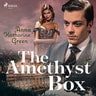 The Amethyst Box - äänikirja