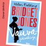 Helen Fielding - Bridget Jones - Vauvapäiväkirja