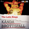 – Orage - The Latin Kings