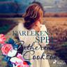 Catherine Cookson - Kärlekens spel