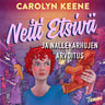 Carolyn Keene - Neiti Etsivä ja nallekarhujen arvoitus