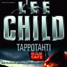 Lee Child - Tappotahti