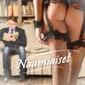 Kustantajan työryhmä - Naamiaiset