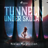 Niklas Magnusson - Tunneln under skolan