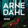 Arne Dahl - Vapaus