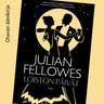 Julian Fellowes - Loiston päivät