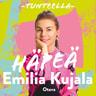Emilia Kujala - Tunteella. Häpeä