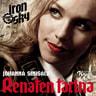 Johanna Sinisalo - Iron Sky - Renaten tarina