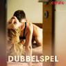 – Cupido - Dubbelspel