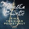 Agatha Christie - Eikä yksikään pelastunut