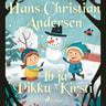 H. C. Andersen - Ib ja Pikku Kirsti