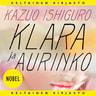 Kazuo Ishiguro - Klara ja aurinko