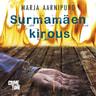 Marja Aarnipuro - Surmamäen kirous