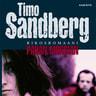 Timo Sandberg - Pahan morsian